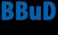 BBud_Bundes_Verband_Depression_Burnout_Initiative_Menschen_helfen_Logo